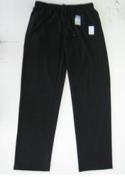 продам штаны мужские. двунитка , трикотаж