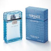 Туалетная вода Versace Eau Fraiche
