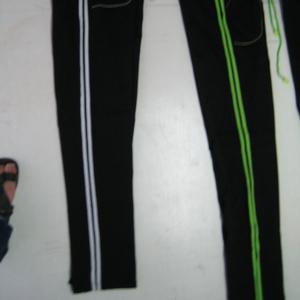 продам спортивные женские штаны оптом