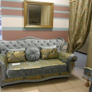 Ульяновск мебель.