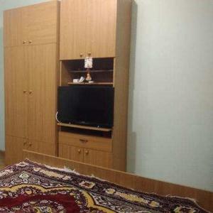 Собственник сдает 2-х комнатную квартиру