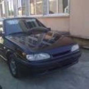 Продаю автомобиль ВАЗ 2114 2009 г.
