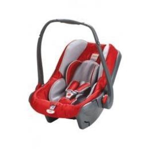 Продам автомобильное кресло- Ramatti-модель-MARS COMFORT