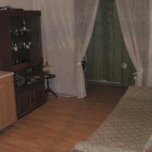 Продам 2-х комнатную квартиру в Сочи