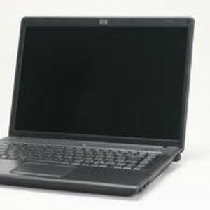 Продам ноутбук HP G7000.