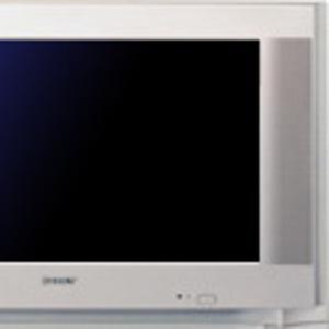 телевизор sony kv-32cs71k