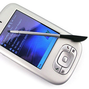 Супер телефон за 2 200 руб.