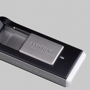 Продам модем YOTA Samsung 4G