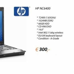 Продам ноутбук Dell Latitude D620 Intel Core 2 Duo