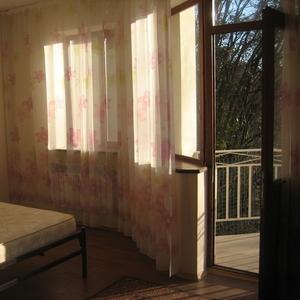 Сдам 1 или 2 этажа дома в центре Сочи