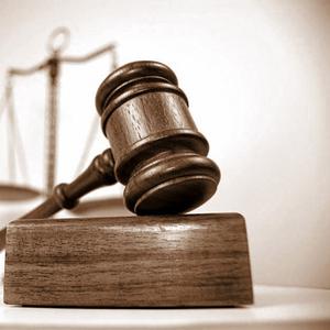 Юридические услуги: от А до Я