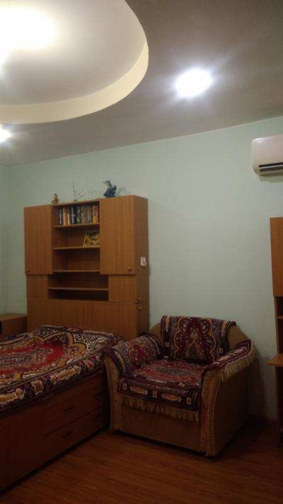Собственник сдает 2-х комнатную квартиру 2