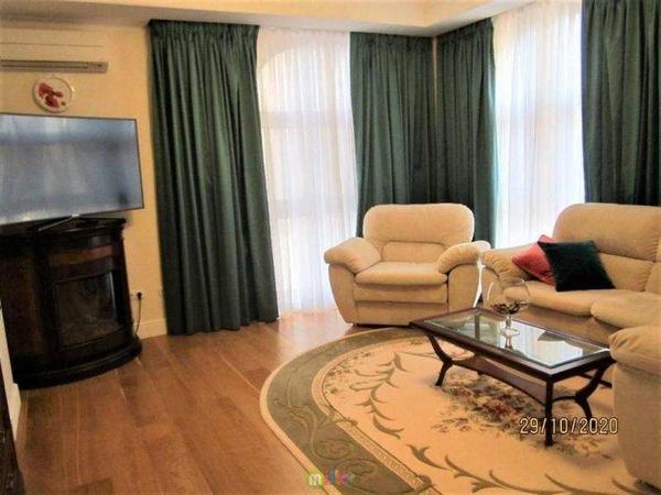 Недвижимость от собственника,  г. Ялта,  пгт. Ореанда