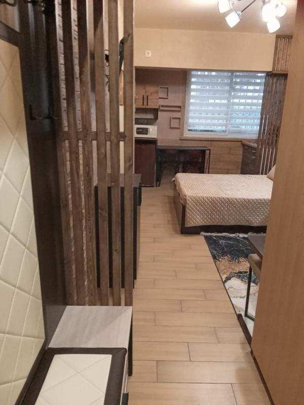 Продам свои апартаменты в Сочи - собственность - курорт,  Лазаревское 3