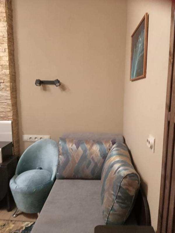 Продам свои апартаменты в Сочи - собственность - курорт,  Лазаревское 4