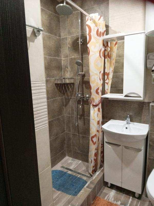 Продам свои апартаменты в Сочи - собственность - курорт,  Лазаревское 5