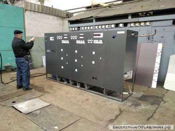 Продам электрический индукционный парогенератор ИП-300 в Сочи 2