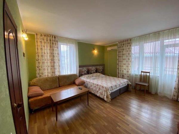 Аренда Посуточная - Квартира и Номера с удобствами 5