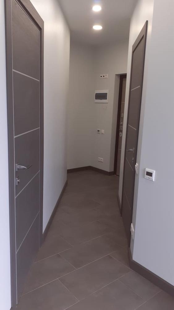 Ремонт квартир и офисов gjl rk.x 3