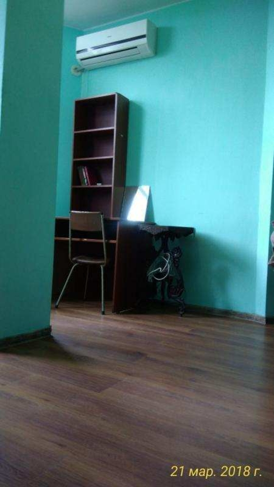 Собственник сдает квартиру-студию со всеми удобствами 2