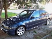 Продам автомобиль BMW 530,  2001г.в