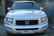 Продам автомобиль Honda Ridgeline,  2006 г.в.