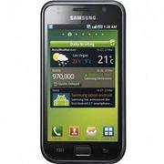 Новый Samsung I9000 Galaxy S