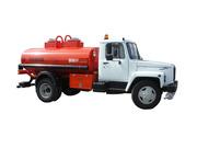 ***Дизельное топливо для коттеджей,  частных домов,  строек,  предприятий