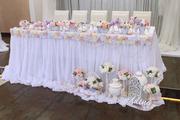Свадьба Сочи Оформление